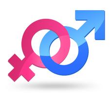 Gender Determination