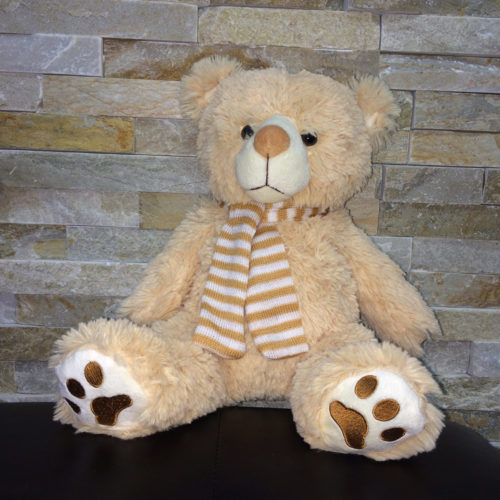 teddy-bear-baby-heartbeat