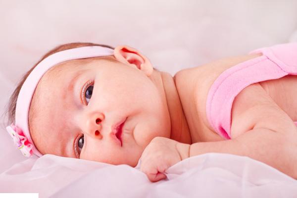 baby-3D-4D-ultrasounds