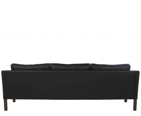 couch-standalone
