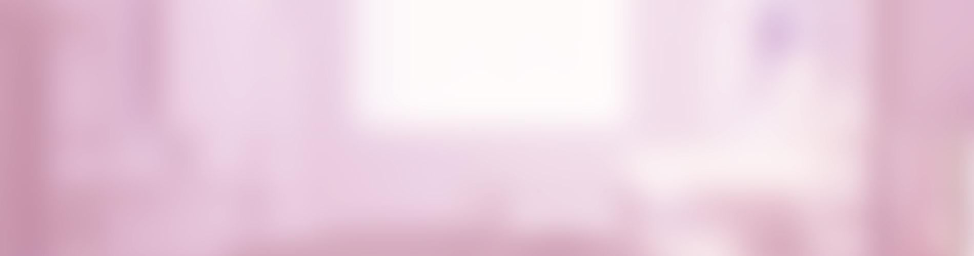 pink-light